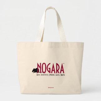 NOGARA bags