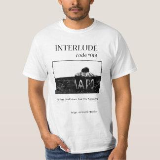 nogo: artwork studio 115 T-Shirt