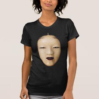 noh T-Shirt