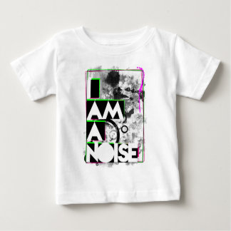 NOISE BABY T-Shirt