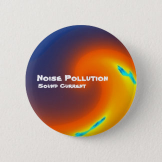 Noise Pollution Button