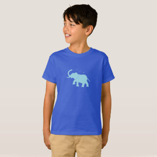 Noisy Elephant T-Shirt
