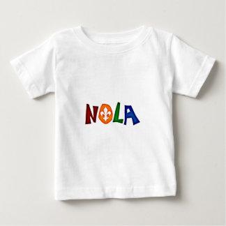 NOLA BABY T-Shirt