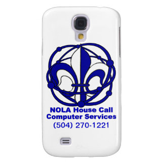 NOLA House Call