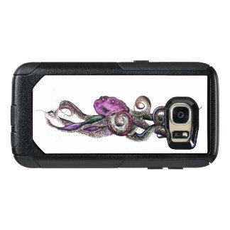 Nola Otter Box OtterBox Samsung Galaxy S7 Case