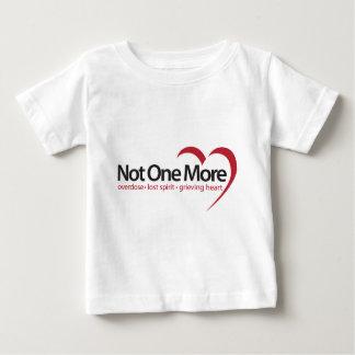 NOM BABY T-Shirt