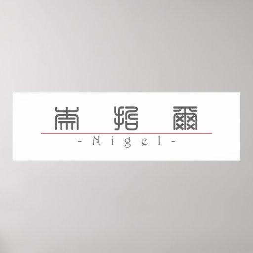 Nom chinois pour Nigel 20749_0.pdf Affiches