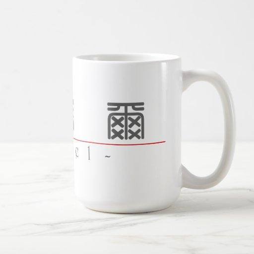 Nom chinois pour Nigel 20749_0.pdf Tasse