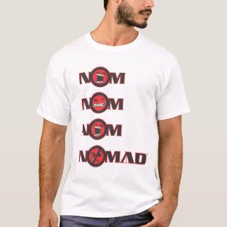 NomNomNom NOMAD T-Shirt