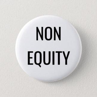 Non-equity button