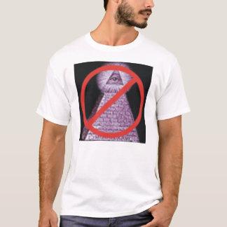 Non-Illuminati T-Shirt