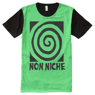 Non Niche T-Shirt