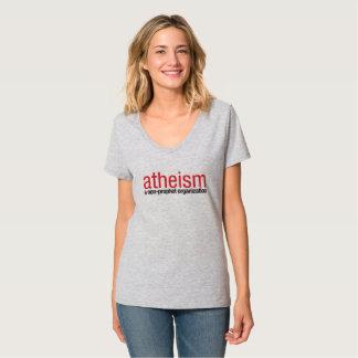 """""""Non-Prophet"""" T-Shirt"""