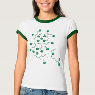 None Greener T-Shirt
