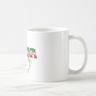 Nonna (Italian Grandmother) Coffee Mug