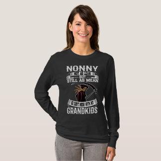 Nonny T-Shirt