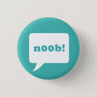 """""""noob!"""" button"""