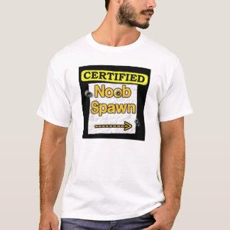 Noob Spawn T-Shirt