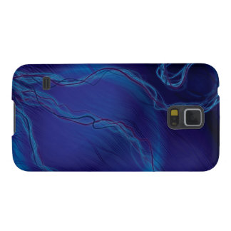 Noodly Appendages Galaxy S5 Cases