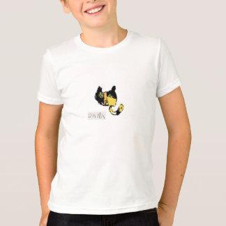 Noom Shirt