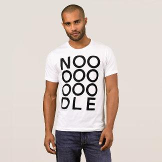 NOOOOOOOODLE T-Shirt