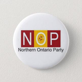 NOP Buttons