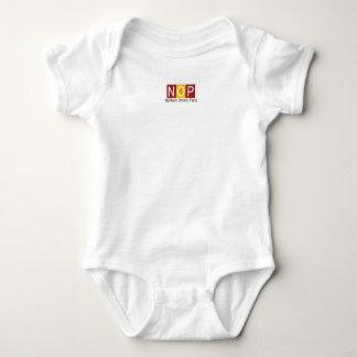 NOP Infant Clothing Baby Bodysuit