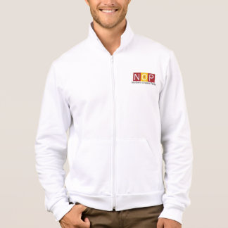 NOP mens Shirt & Sweaters with Buttons or Zippers