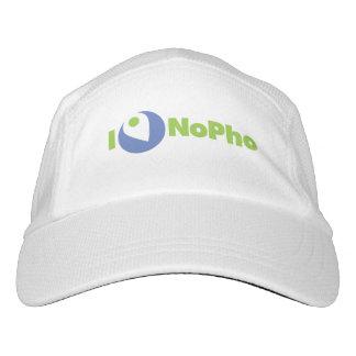 NoPho Hat