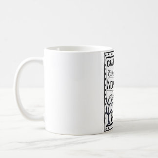 Nordesteworld Coffee Mug