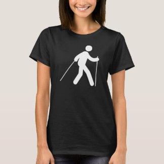 Nordic Walking T-Shirt