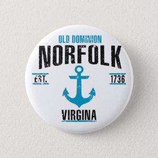 Norfolk 2 Inch Round Button