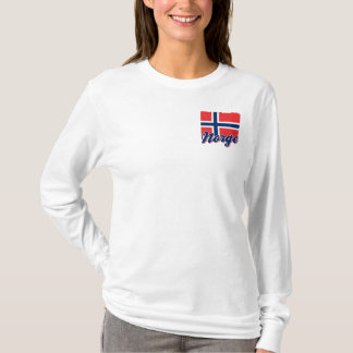 Norge T-Shirt