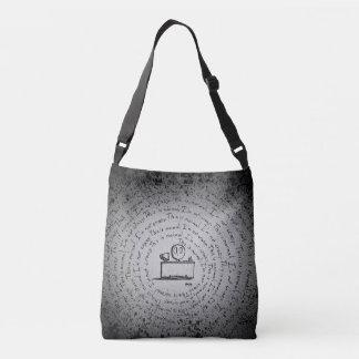 Normal Bag