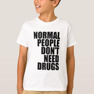 normal T-Shirt