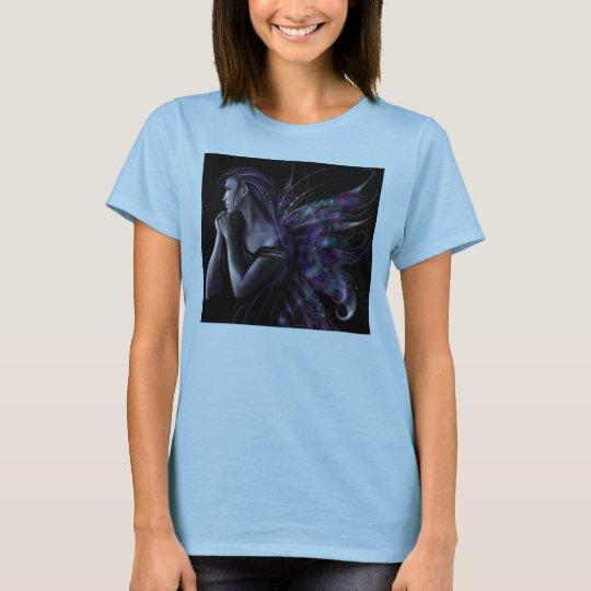 normal_vamp%20fairy~0 T-Shirt