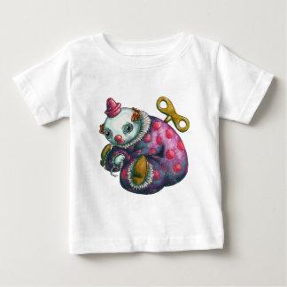 Norman Baby T-Shirt