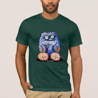 Norman Monster T-Shirt