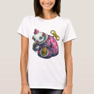 Norman T-Shirt