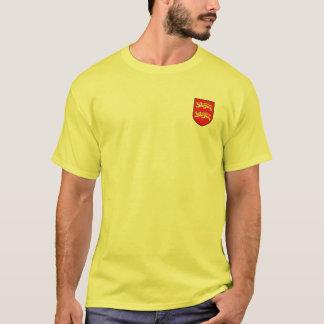 Normandie Shirt