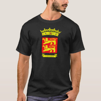 NORMANDY BLAZON T-Shirt