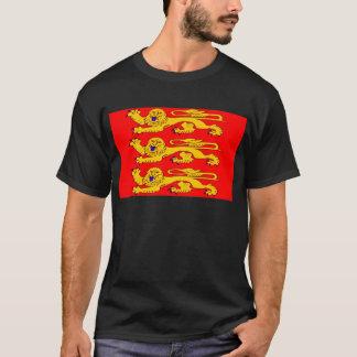 Normandy Flag T-Shirt