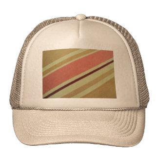 norme d'éraflures casquettes de camionneur