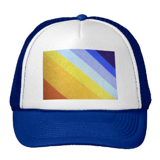 norme d'éraflures casquette