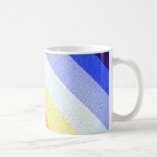 norme d'éraflures tasse à café