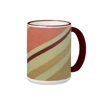 norme d'éraflures mugs