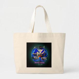 Norse Gods Bag