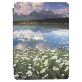 North America, Canada, Alberta, Banff National 2 iPad Air Cover