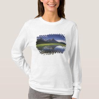 North America, Canada, Alberta, Banff National T-Shirt
