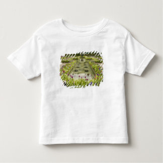 North America, Canada, British Columbia, 4 T-shirt